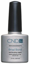 CND™ Brisa Bond