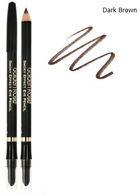 GR - Smokey Eye Pencil Dark Brown