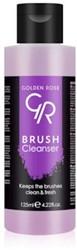 GR - Brush Cleanser