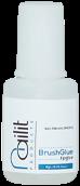 Nailit - Brush glue