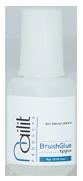 Afbeelding van Nailit - Brush glue