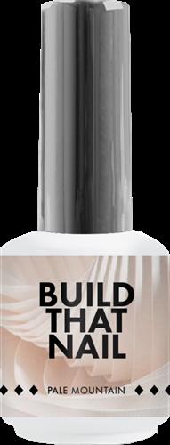 NP Build That Nail Pale Mountain