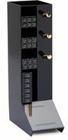 CF - Mascara Display C100D DEAL