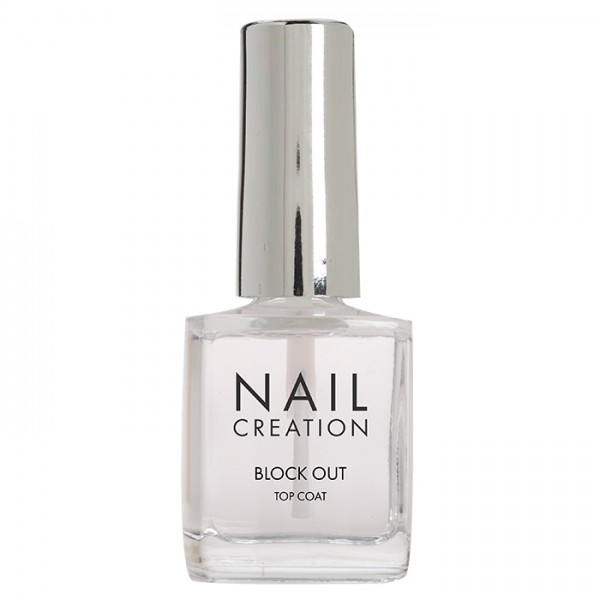 Afbeelding van Nail Creation - Block Out 15 ml