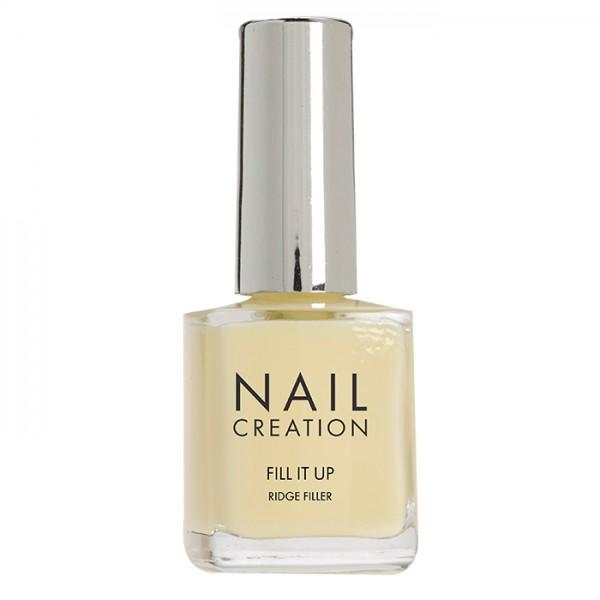 Afbeelding van Nail Creation Fill It Up - Basecoat 15 ml