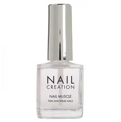 Nail Creation Nail Muscle - Basecoat 15 ml