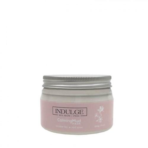 Indulge - CalmingMud Masker 200gr