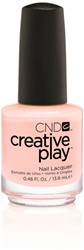 CND™ Creative Play Candycake