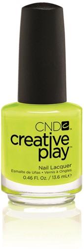 CND™ Creative Play Carou-Celery