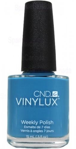 CND™ Vinylux™ Cerulean Sea #171