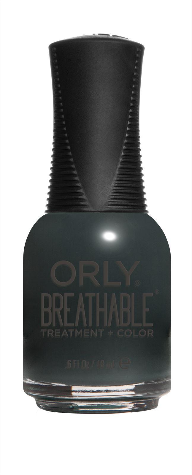 Afbeelding van ORLY Breathable Celeste-Teal 2060005