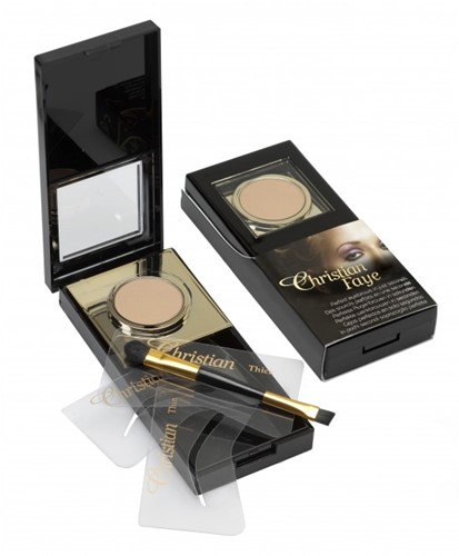 CF - Eyebrow Display C100G4 DEAL-2