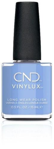 CND™ Vinylux™ Chance Taker