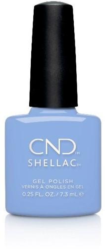 CND™ Shellac™ Chance Taker