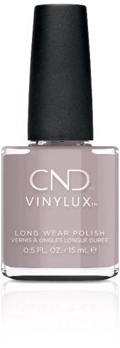 CND™ Vinylux™ Change Sparker
