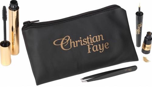 Christian Faye - Giftset-2