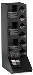 CF - Quattro Display C100B DEAL