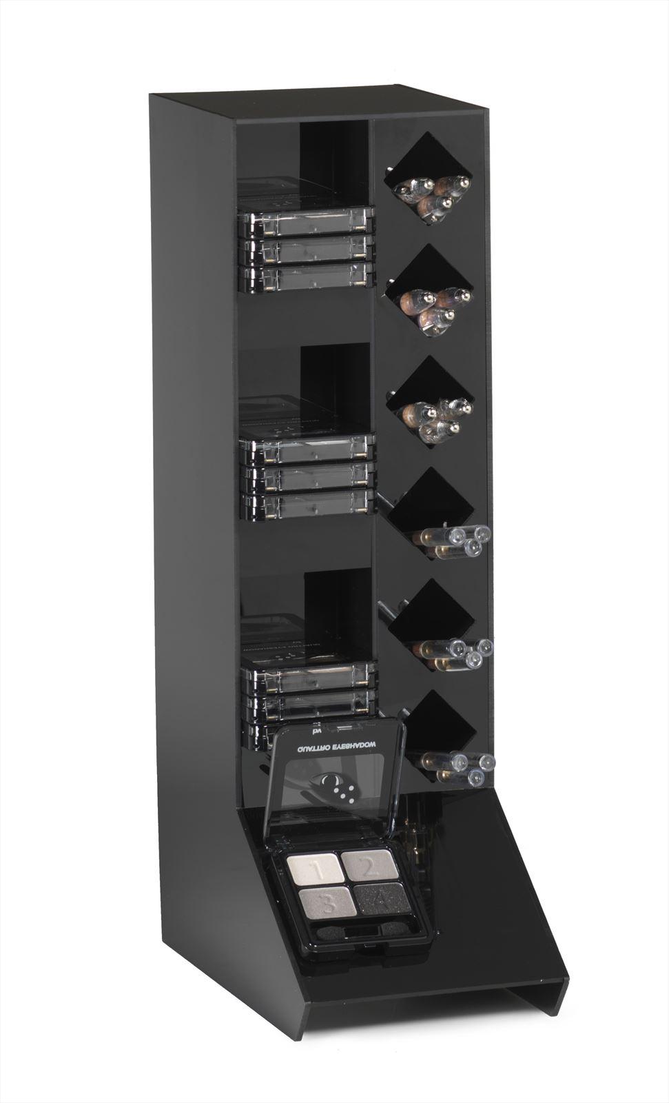 Afbeelding van CF - Quattro Display C100B DEAL