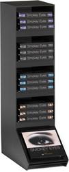CF  - Smokey Display C100C DEAL