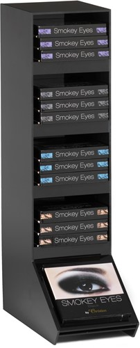 CF  - Smokey Display C100C DEAL