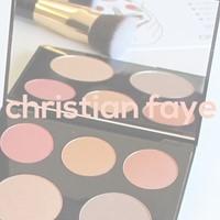 Christian Faye bestellen