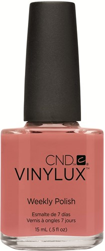 CND™ Vinylux™ Clay Canyon