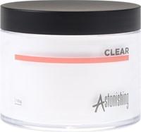 AST - Acryl Powder Clear 100gr