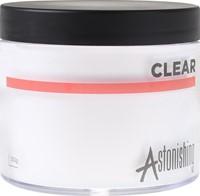 AST - Acryl Powder Clear 250gr