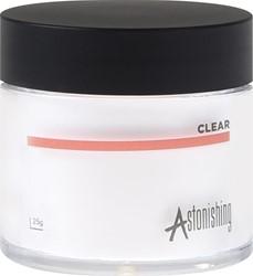 AST - Acryl Powder Clear
