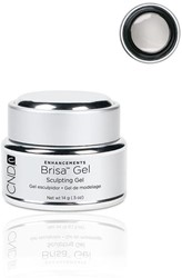 CND™ Brisa Sculpting Gel - Clear