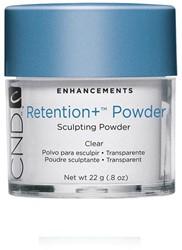CND™ Retention+ Powder - Clear
