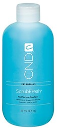 CND™ Scrubfresh 59ml