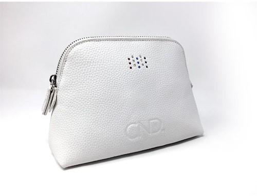 CND - Swarovski Beauty Case