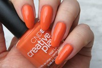 CND™ Creative Play Hold on Bright