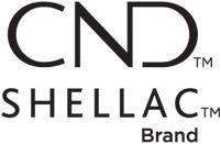 CND™ Shellac™ kopen