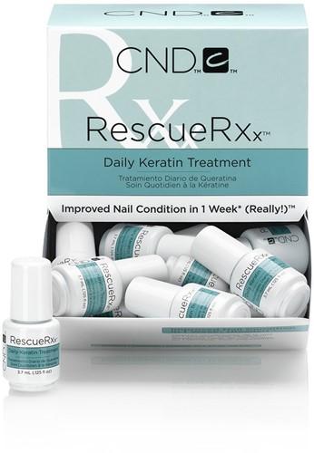 CND™ RescueRXx 40- Pack