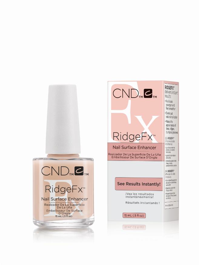 Afbeelding van CND ™ RidgeFX