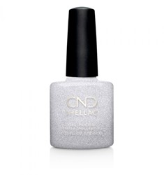 CND™ Shellac™ After Hours