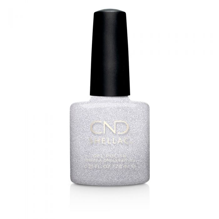 Afbeelding van CND ™ Shellac ™ After Hours