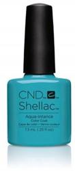 CND™ Shellac™ Aqua-Intance