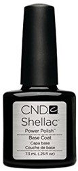 CND™ Shellac™ Basecoat 7.3 ml
