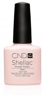 CND™ Shellac™ Beau