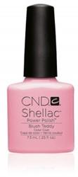 CND™ Shellac™ Blush Teddy