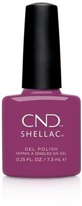 CND™ Shellac™ Brazen