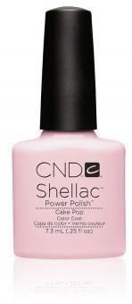 CND™ Shellac™ Cake Pop