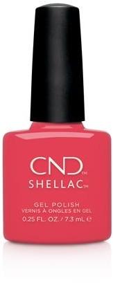 CND™ Shellac™ Charm