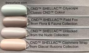 CND™ Shellac™ Cityscape-2