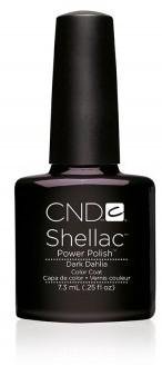 CND™ Shellac™ Dark Dahlia