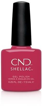 CND™ Shellac™ Femme Fatale