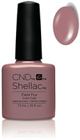 CND™ Shellac™ Field Fox-2
